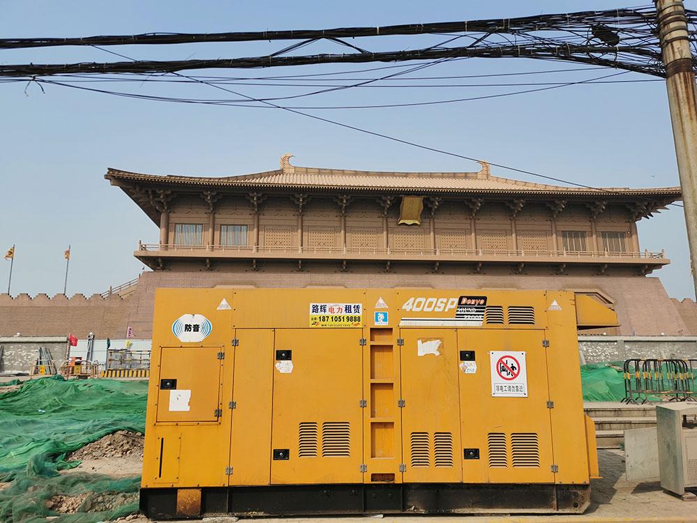 陕建集团 西安火车站扩建项目(图6)